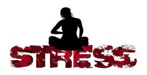 להתמודד עם לחצים