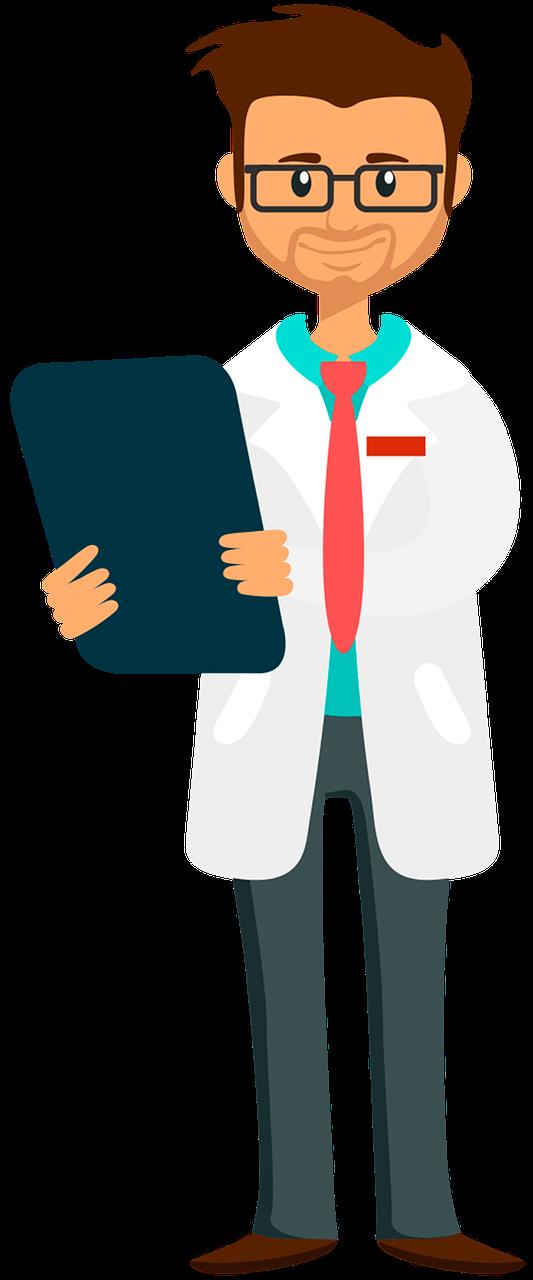 רופא פרטי