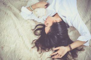 הפרעות שינה ראשית
